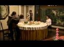 Легенда о Брус Ли сериал 09