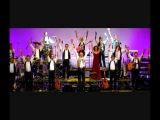 Reginella- - Renzo Arbore e L'Orchestra Italiana