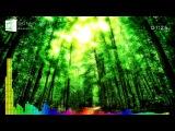 ♫ KagirMax - Sunny Rain [Electronic Style]