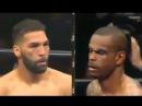 Edwin Rodriguez vs Michael Seals (pelea completa )