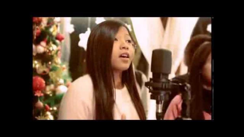 A Love Story Medley (Kal Ho Naa HoTitanicLove Story) - Shillong Chamber Choir