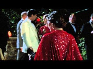 Фейерверки в кино: Пуаро Агаты Кристи. Опасность в доме на окраине