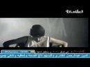 فيديو كليب سيد الأخلاق مشاري راشد العفاسي isl