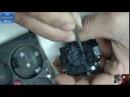Nikon S2500 Lens Repair / fixit