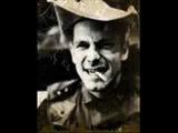 Hank Williams III - Mississippi Mudd ( with Lyrics )