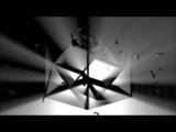 TesseracT - Altered State (Full Album Instrumental Version)