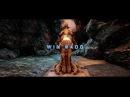 UT4 Assault Spring Cup 2016 Trailer 60 FPS HD