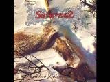 Saturnus -- Paradise Belongs To You - full album