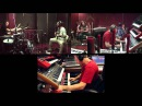 Music City Jam Sessions 2 Keith Carlock Webisode