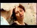 Анонс фильма Водитель для Веры (Первый канал, 4 декабря 2004)