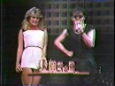 DEVO 1982 10 30 3 DEVO Beverly Hills CA
