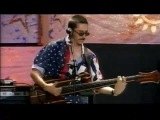 Primus - Those Damned Blue-Collar Tweekers Bob - 8141994 - Woodstock 94 (Official)