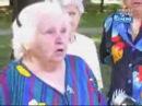 пенсионеры против рейва