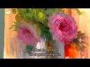 Видеоурок Гарри Дженкинса №3 2010