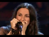 Alanis Morissette - Head Over Feet (Ac