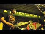 TMB - First Song (HAIRY LEMON PUB 2015-12-20)