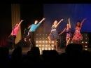 ALEXIS DANCE STUDIO - Рокнролл - Отчётный концерт 2015