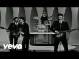The Beatles - I Want To Hold Your Hand - Performed Live On The Ed Sullivan Show 2964