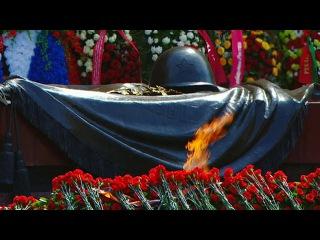 Иностранные СМИ: отсутствие западных политиков на параде 9 мая не помешало празднованию Победы - Первый канал
