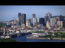 Formula 1 - This Is Montreal