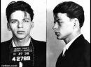 Miss Kittin The Hacker - Frank Sinatra Full Version no bullshit