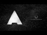 Andy MacDougall - Shaman (Dennis Cruz Remix) [Glasgow Underground]
