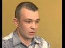 Криминальная Россия - Казаки-разбойники (часть 2)