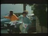 Закусочная на колесах/Kuai can che (1984) Японский трейлер