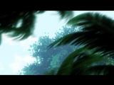 [AniDub] Young Black Jack | Юный Блэк Джек [04] [Lonely Dragon, Demetra]