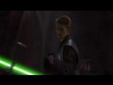 Трейлер Звёздные войны: Эпизод 2 - Атака клонов