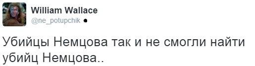Активисты Санкт-Петербурга провели одиночные пикеты против агрессии России относительно Украины - Цензор.НЕТ 5692
