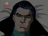Человек-Паук [2 сезон] [6 серия] [Мультсериал] [1994]