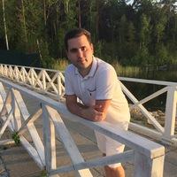 Дмитрий Бурдаков