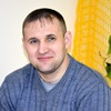 Vadim Lyubbe