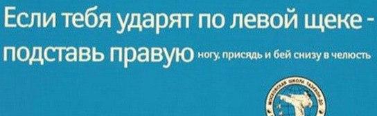 Помощь психолога, хороший психолог в СПб, психолог в Москве, помощь психолога,