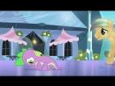 My Little Pony   Мой маленький пони: Дружба - это чудо 4 сезон 24 серия