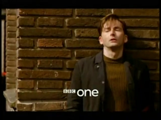 Одинокий отец/Single Father (2010) ТВ-ролик