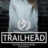 Trailhead Wear