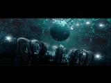 Мафия: Игра на выживание (2016) [https://vk.com/kinoobzorg]