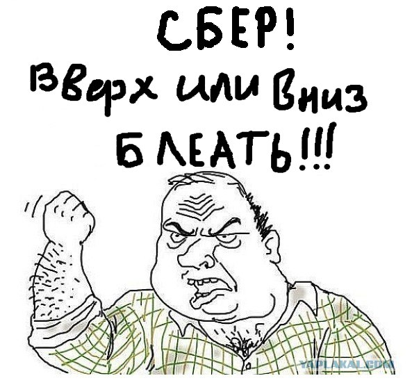 http://cs627326.vk.me/v627326370/cecf/OgZfV8bDMIs.jpg