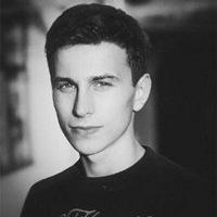 Андрей Казак