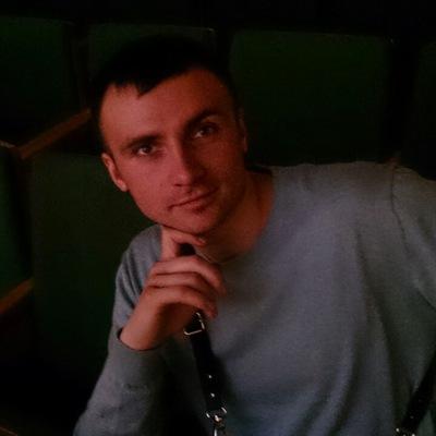 Евгений Лепяхов