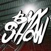 BMXSHOW | Велошоу