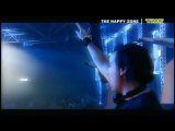 Marcel Woods - Advanced HD Official Music Video, Trance Energy Anthem 2006
