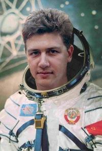 Максим Кузичкин