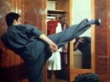 Брюс Ли: человек легенда - Bruce Lee: The Legend [1977]