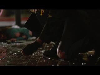 Прогулка с мертвецами (2015)  Смотреть фильм полностью онлайн на русском HD