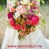 Свадебный салон Зеленоград ♥Свадебные платья♥