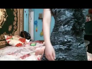 lyubitelskoe-domashnee-smotret-onlayn-erotika