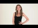 09_Prozorova_Natalya_Miss_Top_Fire_SPB